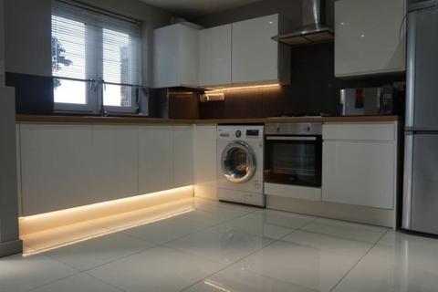 1 bedroom apartment for sale - Stag Lane, Edgware, London HA8