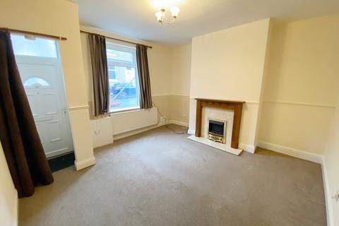 2 bedroom terraced house to rent - Albert Street, Milnrow, Rochdale, Lancashire OL16