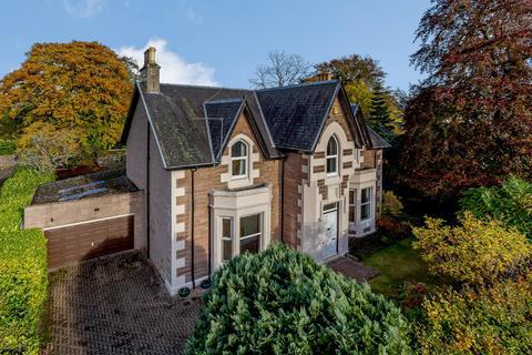 6 bedroom detached house for sale - Culduthel Road, Inverness
