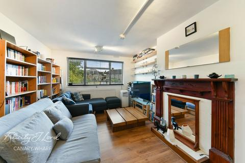2 bedroom apartment for sale - Harbinger Road, E14