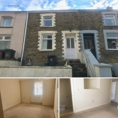 2 bedroom terraced house for sale - Blaina,  Abertillery,  NP13