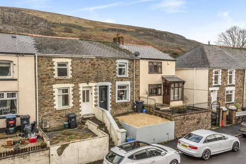 2 bedroom terraced house for sale - Blaina,  Abertillery,  NP13