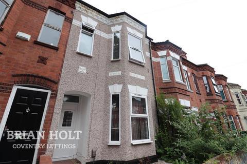 1 bedroom house share to rent - Wren Street, Off Sky Blue Way