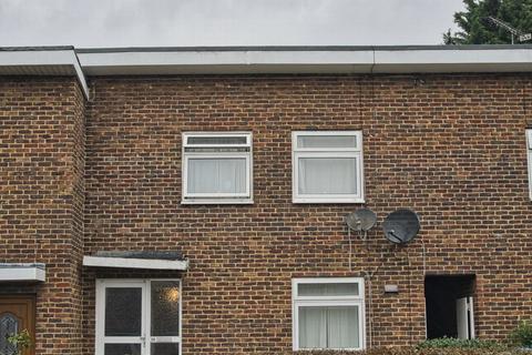4 bedroom house to rent - The Pastures, Hatfield, AL10
