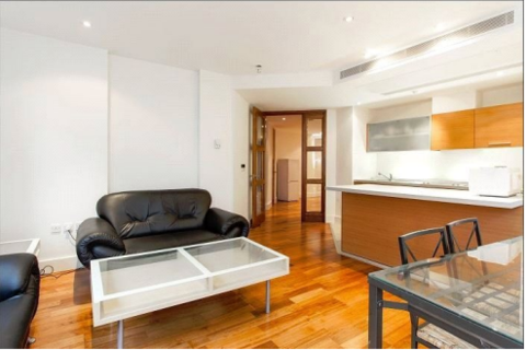 3 bedroom flat to rent - West End Quay, 4 Praed Street, London  W2