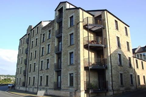 1 bedroom apartment for sale - River View Apartments, Lancaster, LA1 1AD