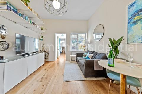 2 bedroom apartment for sale - Wightman Road,, London,, N8