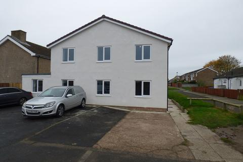 Studio to rent - Allerhope, Cramlington, Northumberland, NE23 6SX