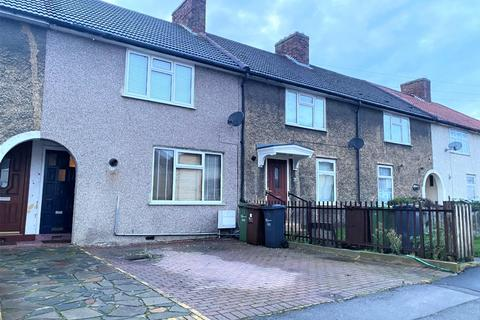 2 bedroom terraced house for sale - Wren Road, Dagenham