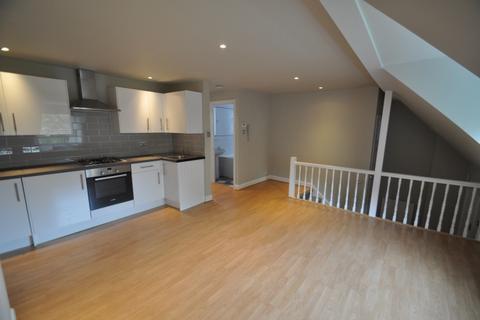 2 bedroom flat to rent - Pepys Road New Cross SE14