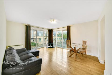 1 bedroom apartment for sale - Premiere Place, E14
