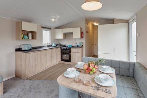 3 bedroom static caravan for sale - Causeway Coast and Glens
