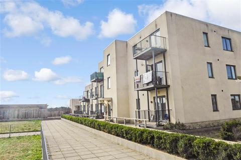 2 bedroom flat for sale - Welling High Street, Welling, Kent