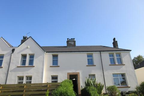 1 bedroom flat to rent - Kenmore Terrace, , Dundee, DD3 6EE