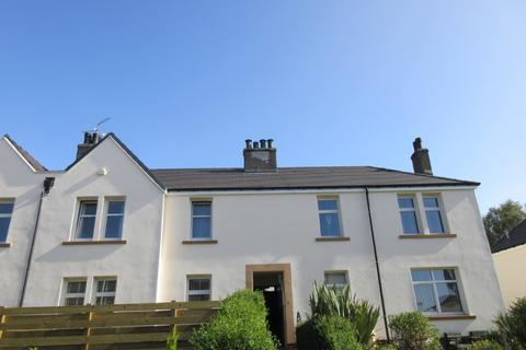 1 bedroom flat - Kenmore Terrace, , Dundee, DD3 6EE
