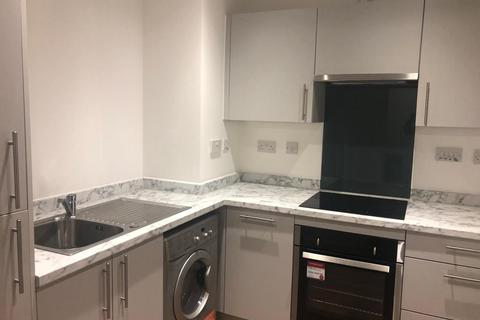 1 bedroom apartment to rent - Silkhouse Court, Tithebarn Street, Liverpool, Merseyside, L2