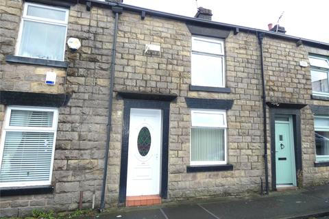 2 bedroom terraced house - Cloister Street, Bolton, BL1