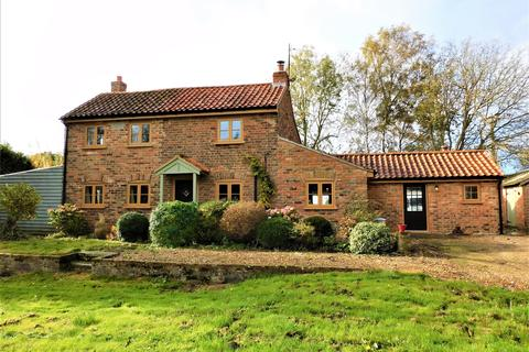 3 bedroom cottage for sale - Millgate, Whaplode St Catherines