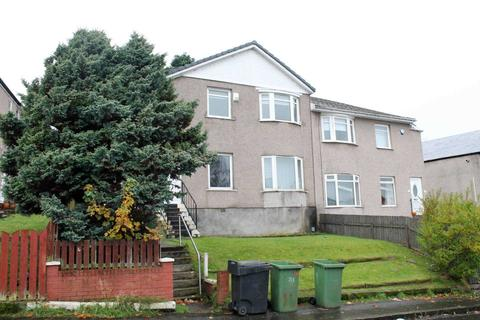 2 bedroom flat to rent - Crofthill Road, Glasgow, G44 5NN