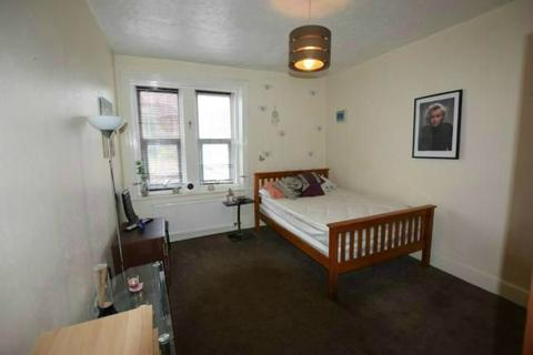 1 bedroom in a house share to rent - Church Street North, Roker, Sunderland