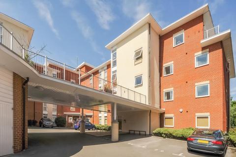 1 bedroom flat for sale - Kerr Place,  Aylesbury,  HP21,  Buckinghamshire,  HP21