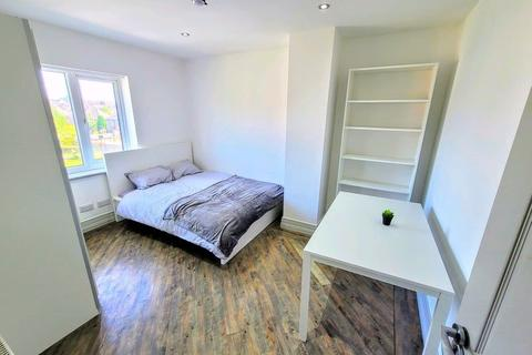 1 bedroom in a house share to rent - Room 1, Quinton Park, Coventry