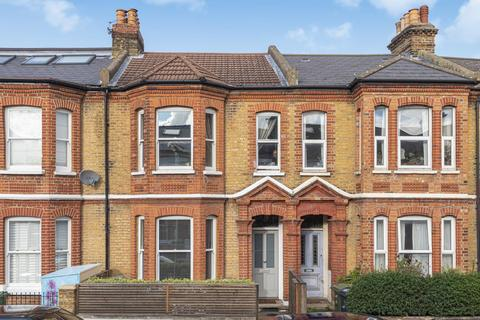3 bedroom terraced house for sale - Thornbury Road, Brixton