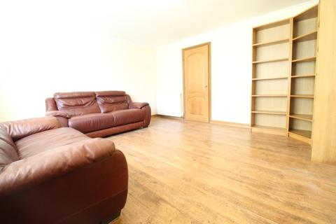 2 bedroom flat to rent - Berrywell Gardens, Dyce, AB21