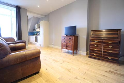 2 bedroom flat to rent - Bedford Place, Ground Floor, AB24