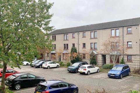 2 bedroom flat to rent - Cairnfield Circle, Bucksburn, AB21