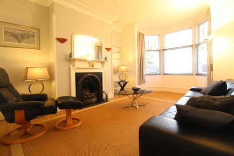 2 bedroom flat to rent - Belgrave Terrace, Aberdeen, AB25