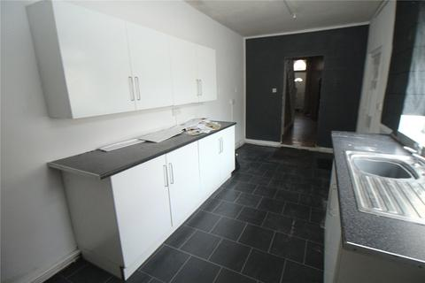3 bedroom terraced house for sale - Collingwood Road, Hartlepool, TS26