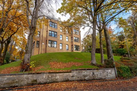 2 bedroom flat for sale - 62J Cleveden Drive, Kelvinside, G12 0NX