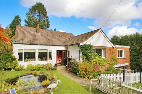 5 bedroom detached house for sale - Copt Hall Road, Ightham, Sevenoaks, Kent, TN15