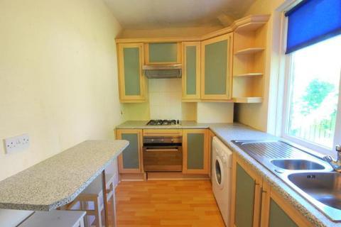 2 bedroom apartment to rent - Springbank Road, Sandyford
