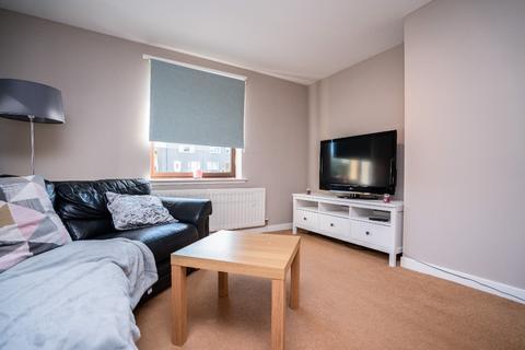 2 bedroom flat to rent - Morrison Drive, Garthdee, Aberdeen, AB10
