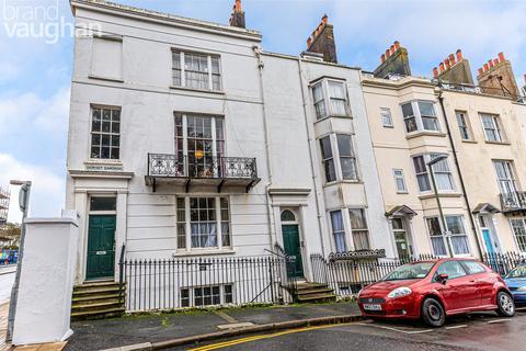 1 bedroom apartment - Dorset Gardens, Brighton, BN2