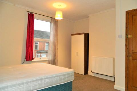 1 bedroom in a house share to rent - Scorer Street, Lincoln.