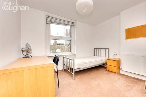 1 bedroom apartment to rent - Broad Street, Brighton, BN2