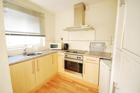 1 bedroom flat to rent - Hunters Road, Spital Tongues