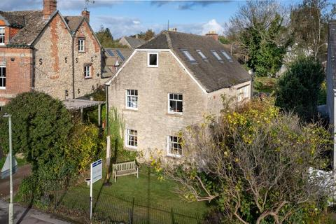 5 bedroom detached house for sale - Wolvercote Green, Wolvercote