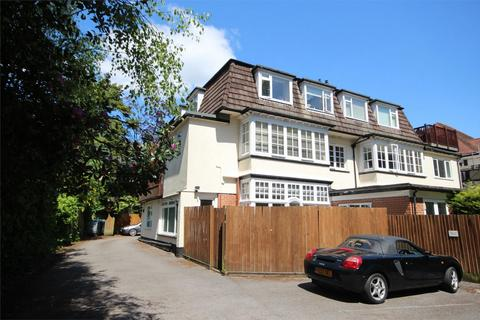 2 bedroom flat for sale - Woodsview, 84 West Cliff Road, Bournemouth, Dorset