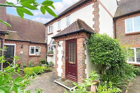 1 bedroom apartment for sale - Arundel Road, Angmering, West Sussex