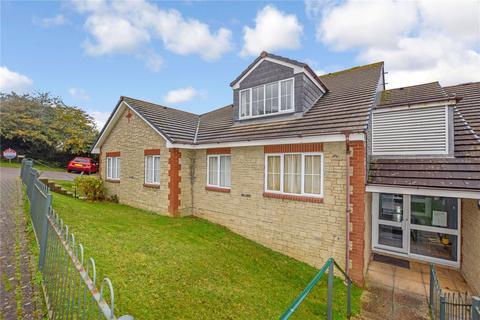 2 bedroom flat to rent - West Hill, Wadebridge