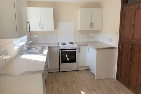 2 bedroom flat for sale - Dogridge, Purton, Swindon SN5