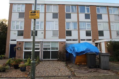 6 bedroom townhouse to rent - Ellesmere Avenue, Beckenham, Beckenham