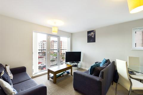 3 bedroom apartment for sale - Pilgrims Way, Ladywell Point, Salford, M50