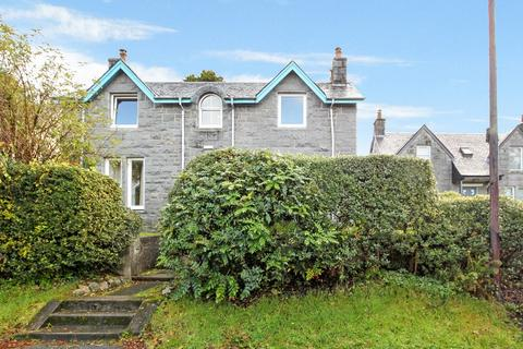 6 bedroom detached house for sale - Aros, Main Street, Taynuilt PA35 1JE