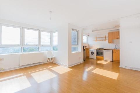 1 bedroom apartment for sale - 40 Redwood Court, Sunnyside Road, London, N19 3SN