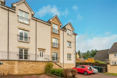 2 bedroom flat to rent - 22a Cleeve Park, Perth, PH1